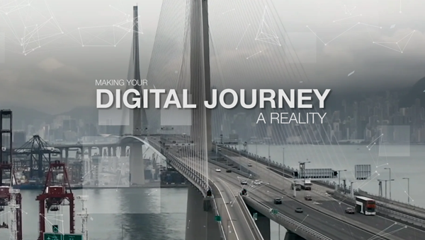 ZynQ 360 - Making Your Digtial Journey A Reality