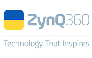 zynq360 mobile logo large